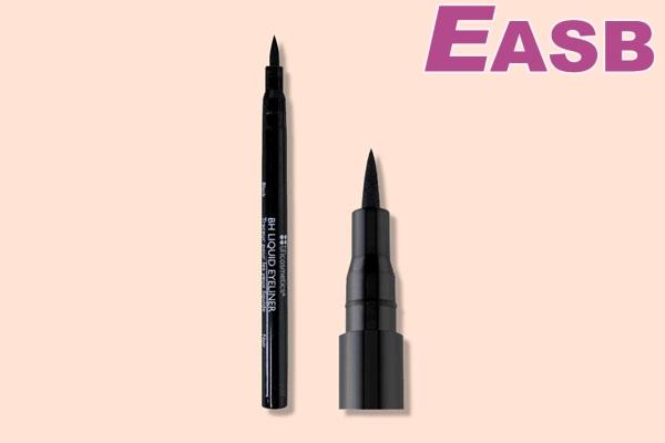 Kẻ mắt dạng bút dạ của BH Cosmetics - BH Liquid Eyeliner