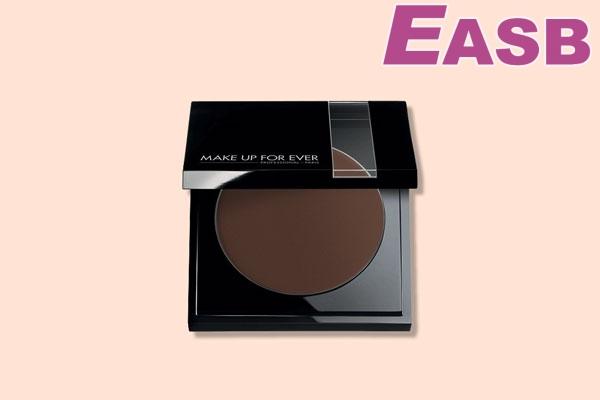Bột kẻ mắt của Make Up For Ever (Make Up For Ever Cake Eyeliner)