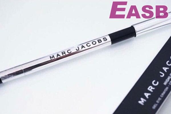 Kẻ mắt của Marc Jacobs (Marc Jacobs Beauty Highliner Gel Eye Crayon Eyeliner)