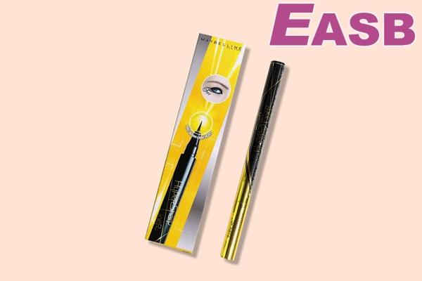 Kẻ mắt Maybelline (Maybelline Hyper Sharp Liner)