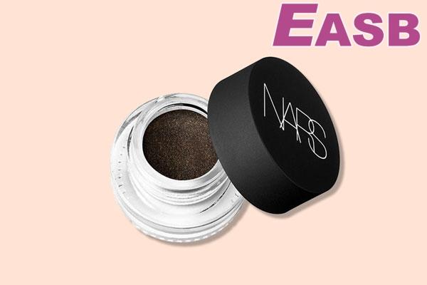 NARS eye paint
