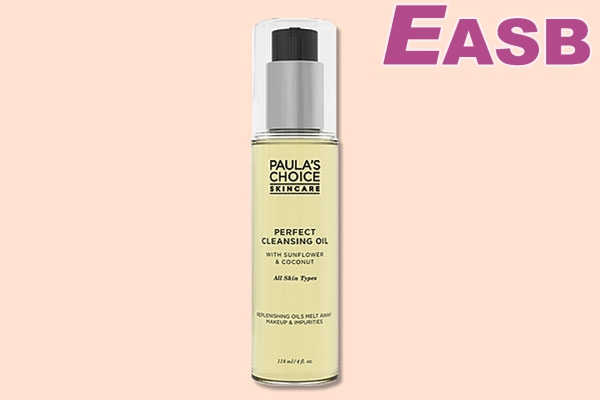 Perfect Cleansing Oil của Paula's Choice
