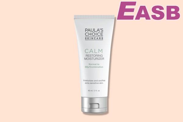 CALM Restoring Moisturizer Normal to Oily/Combination của Paula's Choice