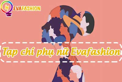 evafashion